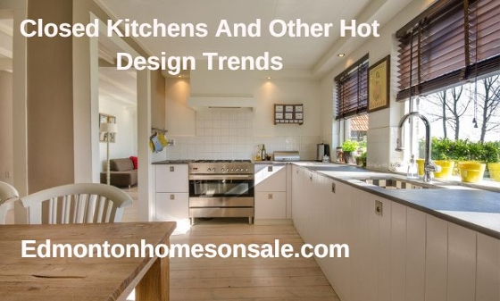 kitchen Designs Edmonton